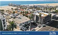Prime Santa Monica Location